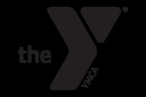 The YMCA - Logo